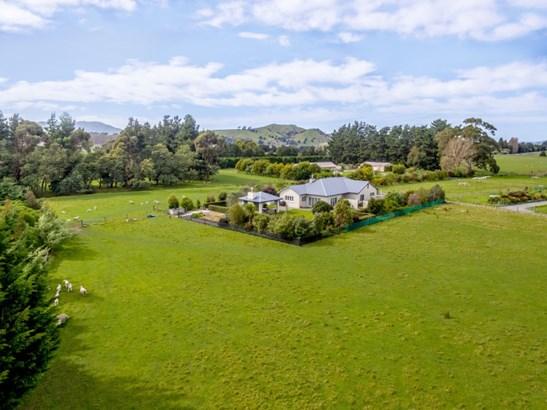 754 Paierau Road, Masterton - NZL (photo 2)
