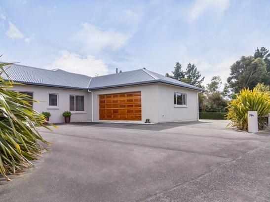754 Paierau Road, Masterton - NZL (photo 3)