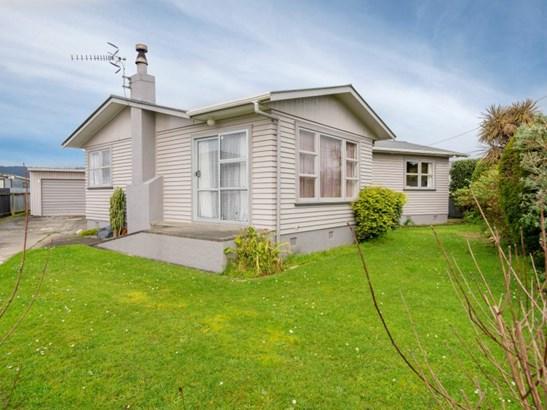10 Norrie Street, Levin, Horowhenua - NZL (photo 1)