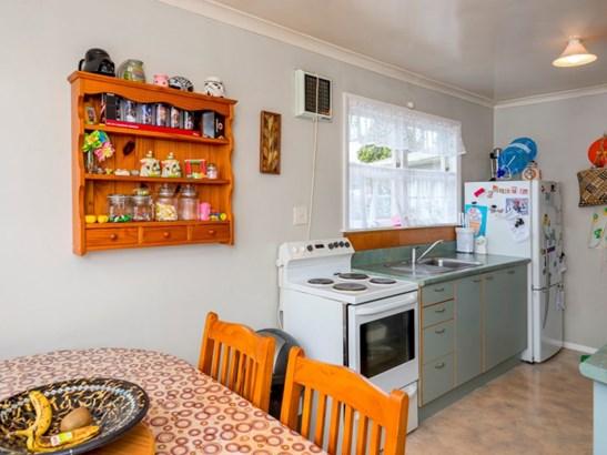 10 Norrie Street, Levin, Horowhenua - NZL (photo 4)