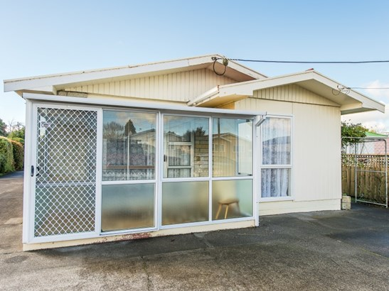 1/32 Field Street, Aramoho, Whanganui - NZL (photo 1)
