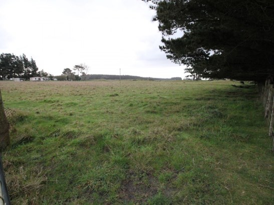 Lot E Totara Park Road, Foxton, Horowhenua - NZL (photo 2)