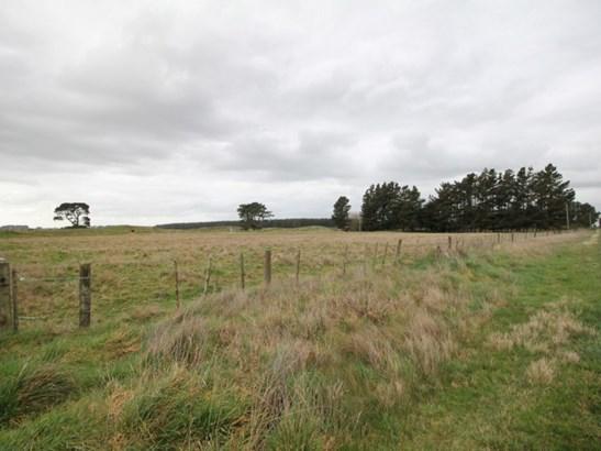 Lot E Totara Park Road, Foxton, Horowhenua - NZL (photo 5)