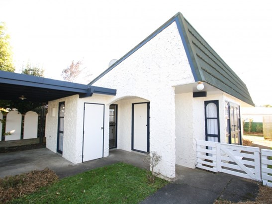 50b Harris Street, Marton, Rangitikei - NZL (photo 1)