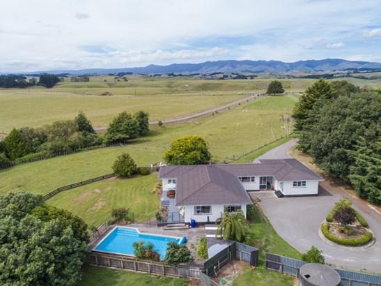 1005 Taonui Road, Colyton, Feilding - NZL (photo 1)