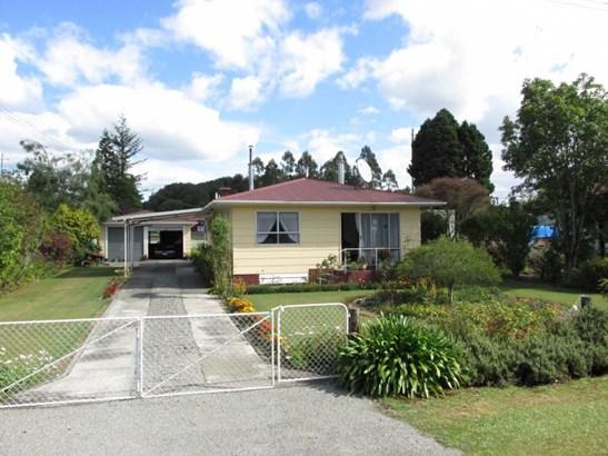 174 Inangahua Junction, Inangahua Junction, Buller - NZL (photo 1)