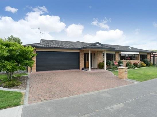 204 Auckland Road, Greenmeadows, Napier - NZL (photo 1)