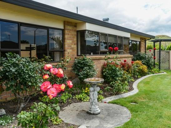 204 Auckland Road, Greenmeadows, Napier - NZL (photo 4)