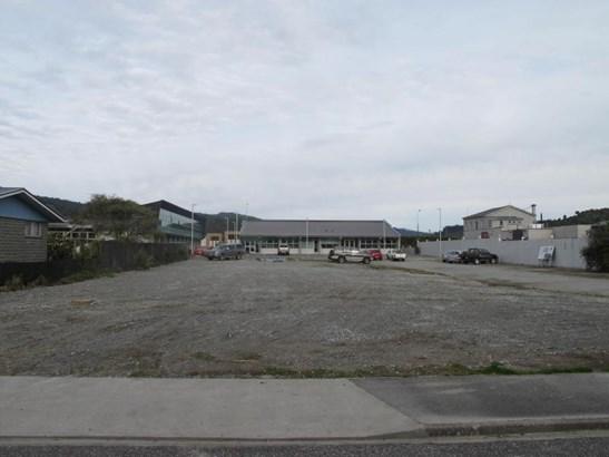 - High/cowper Streets, Greymouth, Grey - NZL (photo 1)