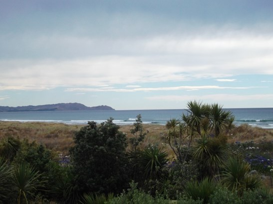 11 Makaramu Street, Porangahau, Central Hawkes Bay - NZL (photo 2)