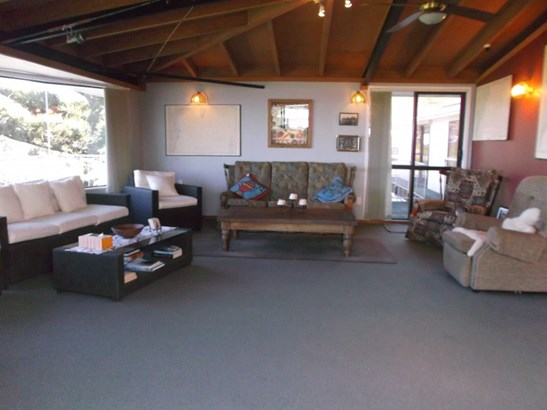 11 Makaramu Street, Porangahau, Central Hawkes Bay - NZL (photo 5)