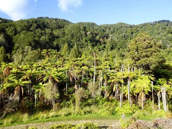 875 Umere Road, Karamea, Buller - NZL (photo 2)