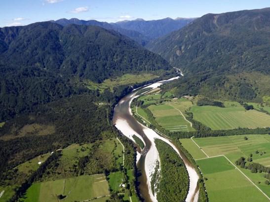 875 Umere Road, Karamea, Buller - NZL (photo 5)