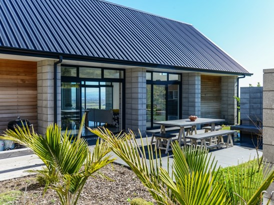 70 Tuki Tuki Hills Road, Haumoana, Hastings - NZL (photo 1)