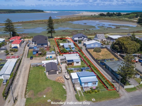17 Hall Place, Foxton Beach, Horowhenua - NZL (photo 1)
