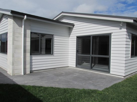 103c King Street, Taradale, Napier - NZL (photo 2)