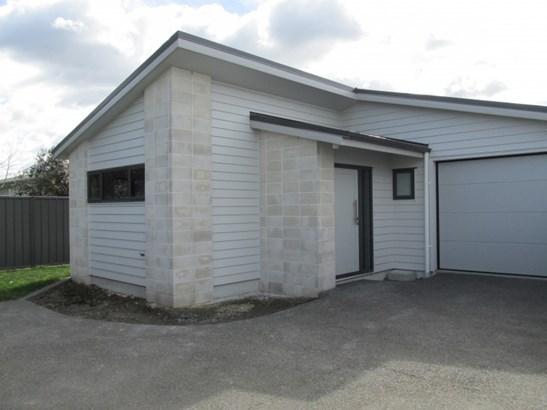 103c King Street, Taradale, Napier - NZL (photo 4)