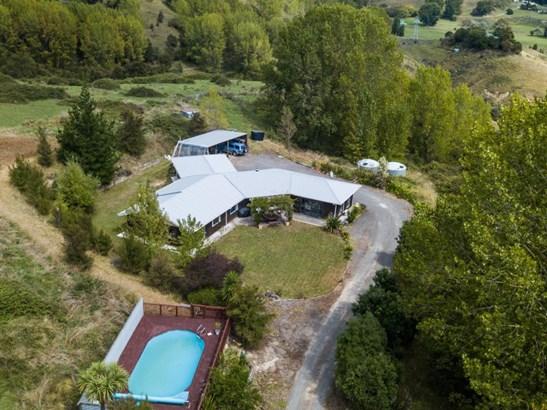 233 Hedgeley Road, Eskdale (napier), Napier - NZL (photo 3)