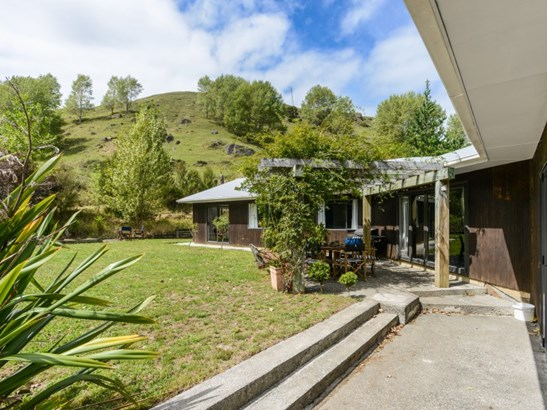 233 Hedgeley Road, Eskdale (napier), Napier - NZL (photo 5)