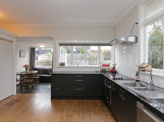 477 College Street, Hokowhitu, Palmerston North - NZL (photo 3)
