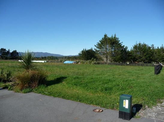 15 Elley Drive, Carters Beach, Buller - NZL (photo 2)