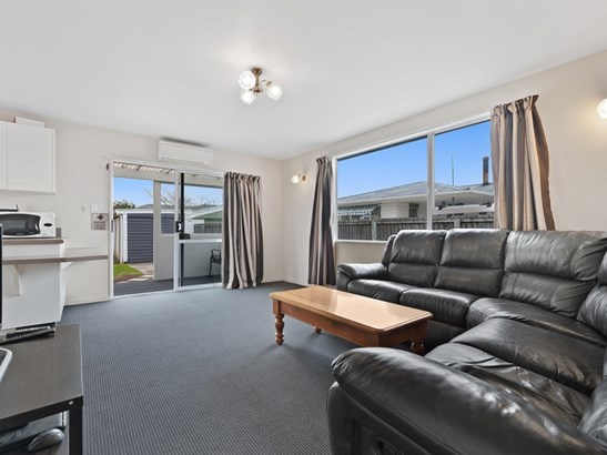 36a Lagan Street, Belfast, Christchurch - NZL (photo 3)