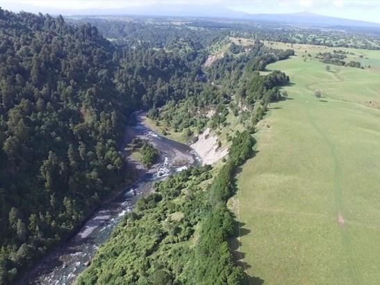 2491 State Highway 4, Taumarunui, Ruapehu - NZL (photo 2)