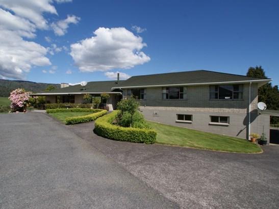 2491 State Highway 4, Taumarunui, Ruapehu - NZL (photo 4)