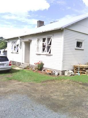 94 School Road, Benneydale, Waitomo - NZL (photo 1)