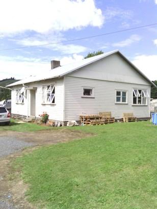 94 School Road, Benneydale, Waitomo - NZL (photo 2)