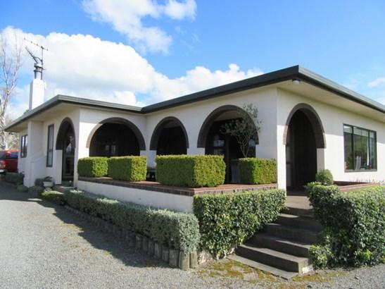 512 Nicholls Road, Flemington, Central Hawkes Bay - NZL (photo 3)