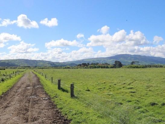 28 Ormond Road , Woodville, Tararua - NZL (photo 1)