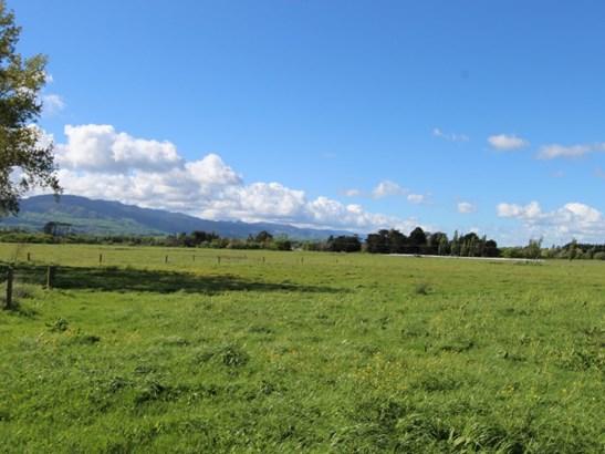 28 Ormond Road , Woodville, Tararua - NZL (photo 4)