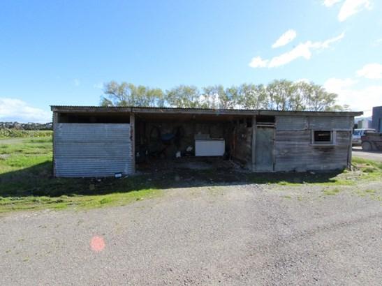 28 Ormond Road , Woodville, Tararua - NZL (photo 5)