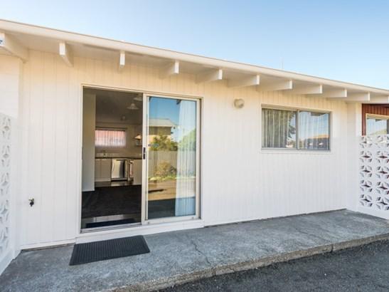 100b Bell Street, Whanganui Central, Whanganui - NZL (photo 4)