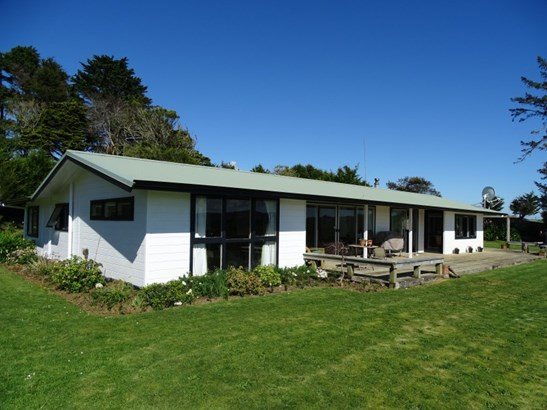4946 State Highway 22, Pepepe, Waikato - NZL (photo 2)