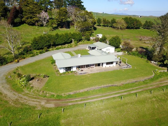 4946 State Highway 22, Pepepe, Waikato - NZL (photo 3)