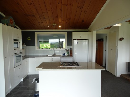 4946 State Highway 22, Pepepe, Waikato - NZL (photo 5)