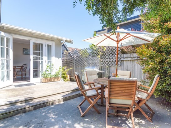 477 College Street, Hokowhitu, Palmerston North - NZL (photo 2)