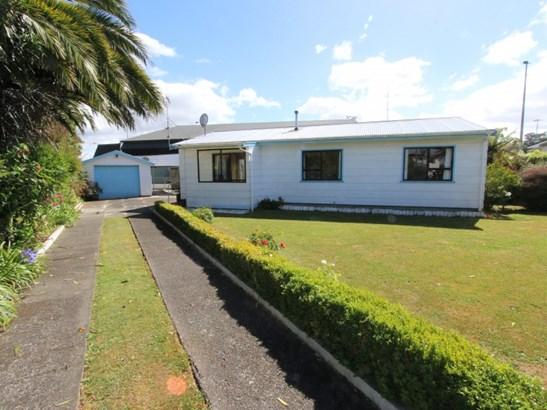4 Totara Place, Pahiatua, Tararua - NZL (photo 1)