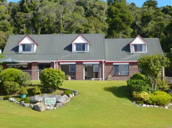 54 Power Road, Karoro, Grey - NZL (photo 1)