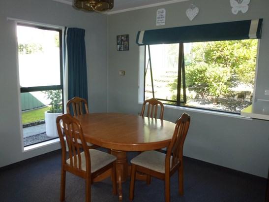 54 Power Road, Karoro, Grey - NZL (photo 3)