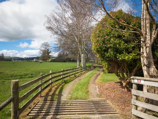 53 Terrace Road, Kimbolton, Manawatu - NZL (photo 2)
