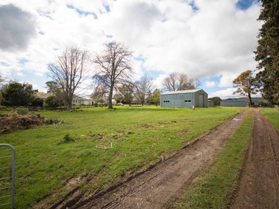 53 Terrace Road, Kimbolton, Manawatu - NZL (photo 3)