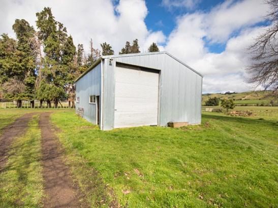 53 Terrace Road, Kimbolton, Manawatu - NZL (photo 5)