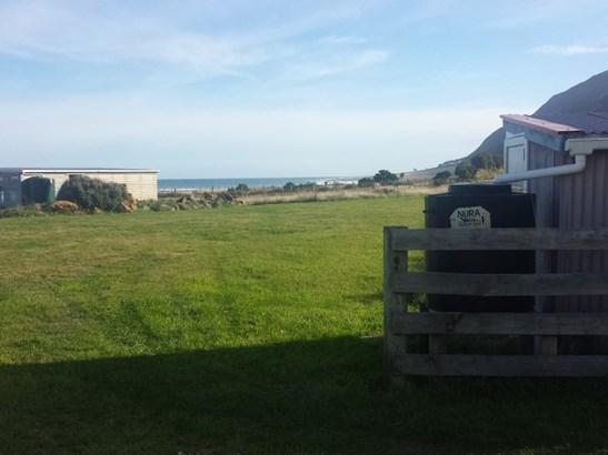 411 Tora Farm Settlement Road, Tora, South Wairarapa - NZL (photo 1)