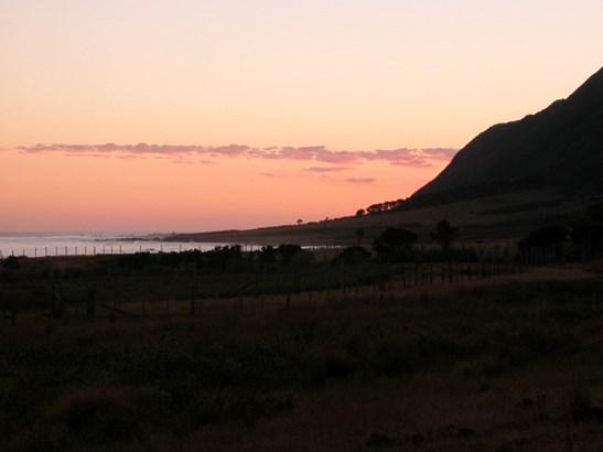 411 Tora Farm Settlement Road, Tora, South Wairarapa - NZL (photo 2)