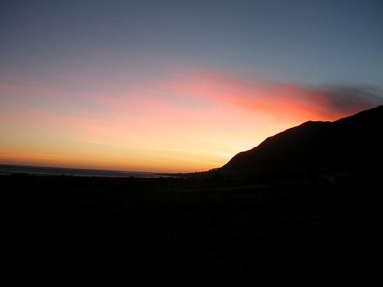 411 Tora Farm Settlement Road, Tora, South Wairarapa - NZL (photo 4)