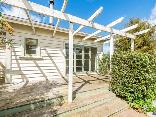61 Surrey Road, Springvale, Whanganui - NZL (photo 5)