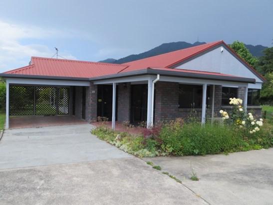 10 Ritchie Street, Te Aroha, Matamata-piako - NZL (photo 2)